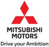 logo-mitsubishi-slogan-300x286